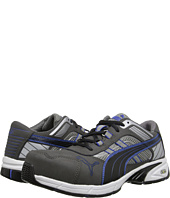 PUMA Safety - Pace Low SD