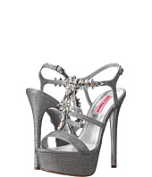 Betsey Johnson - Noblee
