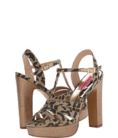 Betsey Johnson - Magiic