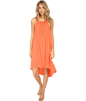 Splendid - Halter Rayon Dress