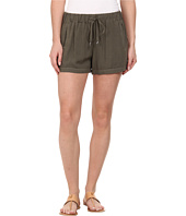 Splendid - Rayon Voile Shorts