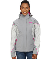 The North Face - Boundary Triclimate® Jacket