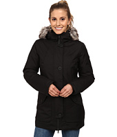 The North Face - Mauna Kea Parka