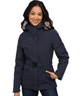 The North Face - Dunagiri Jacket
