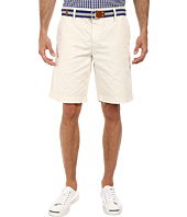 U.S. POLO ASSN. - Hartford Twill Short