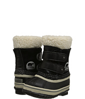 SOREL Kids - 1964 Pac™ Strap (Toddler)