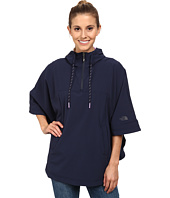 The North Face - Vida Poncho