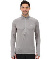 The North Face - Isolite 1/2 Zip Pullover