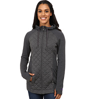 The North Face - Viola Long Full Zip