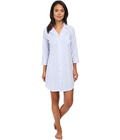 LAUREN Ralph Lauren - Essentials Bingham Knits Sleep Shirt