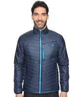 Mountain Hardwear - Thermostatic™ Jacket