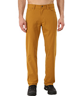 Mountain Hardwear - Piero™ Five-Pocket Pants