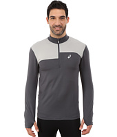ASICS - Thermopolis® 1/2 Zip