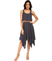 Bailey 44 - Undercut Dress