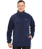 Columbia - Big & Tall Steens Mountain™ Full Zip 2.0 Jacket
