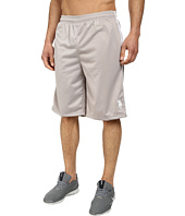U.S. POLO ASSN. - Tricot Athletic Shorts