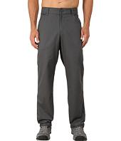 Columbia - Brownsmead™ Five-Pocket Pants