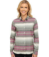 Toad&Co - Lightfoot Long Sleeve Shirt