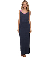 C&C California - Open Back Maxi