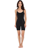 Spanx - Oncore Shapesuit
