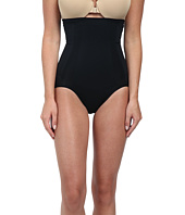 Spanx - Oncore High-Waist Brief