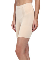 Spanx - Oncore Mid-Thigh