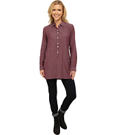 Toad&Co - Mixologist Tunic