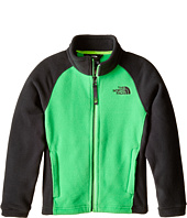 The North Face Kids - McKhumbu Jacket (Little Kids/Big Kids)