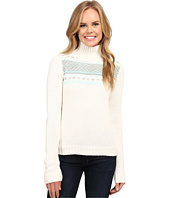 Lole - Tierra Sweater