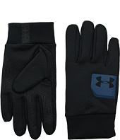 Under Armour - UA Core Coldgear® Infrared Core Fleece