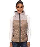 Lole - Brooklyn Vest