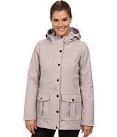 Lole - Masella Jacket