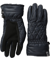 Mountain Hardwear - Thermostatic™ Glove