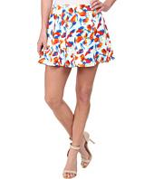 BCBGeneration - Seamed A Line Skirt