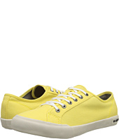 SeaVees - 06/67 Monterrey Sneaker Standard
