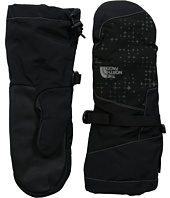 The North Face - Revelstoke Mitt