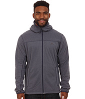 adidas Outdoor - Panto Fleece Hoodie