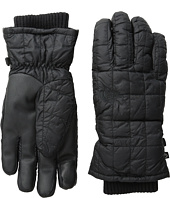 The North Face - Metropolis Etip™ Glove