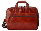 Stringer Bag