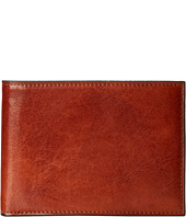 Bosca - Wallet w/ Passcase