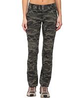 Columbia - Saturday Trail™ Printed Pants