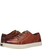 Sperry - Gold Sport Casual LTT w/ ASV