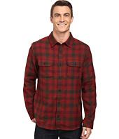 Toad&Co - Watchdog Long Sleeve Shirt