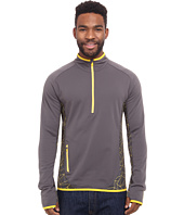 Merrell - All Out Terra Half Zip