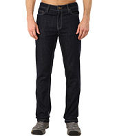Toad&Co - Drover Lean Denim Pants