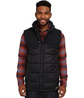 Merrell - City Puffer Vest