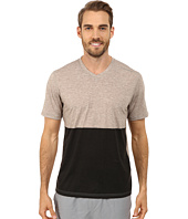 Brooks - Fly-By Short Sleeve Top