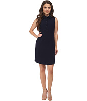 Tahari by ASL Petite - Petite Kristin Dress