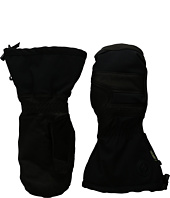 Black Diamond - Crew Mitts