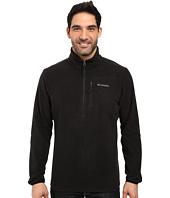 Columbia - Cascades Explorer™ 1/2 Zip Fleece